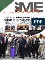 SME News Volume 10