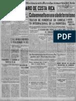 1932, Diario de Costa Rica, 28-IX