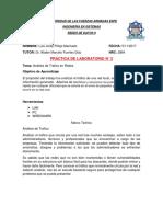 Practica_de_Laboratorio#2.docx