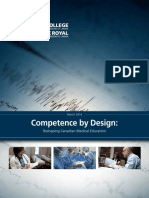 Rc Competency-By-Design eBook e