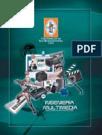 Ing Multimedia