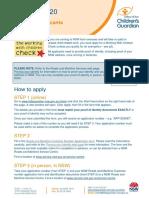 FS20 Overseasapplicants Jan2016-2