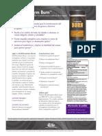 perfildelproductoburn_mu_160922062205.pdf