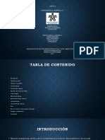 cartilla producir documentos ll