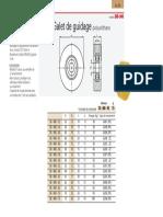 Galet Guidage Polyurethane 38 900 PDF 35 Ko 38 90 LMOD1