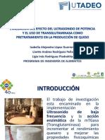 plantilla_conferencia_conacta2016