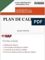 4 PLAN DE CALIDAD (1)