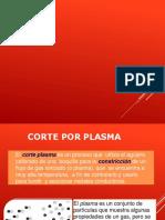 Exposicion Compuo Corte Por Plasma