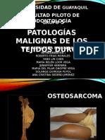 diapositivas cirugia.pptx