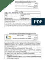 SYLLABUS_curso Propiedades y Contaminación Del Suelo_2017