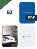 Manual HP2600n.pdf
