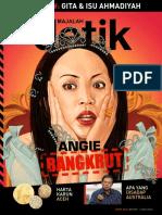 20131125_MajalahDetik_104.pdf