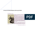 Revue de presse de Sir Arthur Benton au Mémorial #3