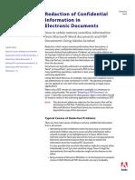 redaction.pdf