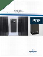 PDX+y+PCW+Brochure+SL-19825