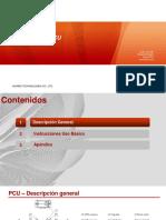 Manual Usuario PCU