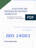 normaiso14001-2004