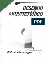 desenho-arquitetc3b4nico-gildo-a-montenegro.pdf
