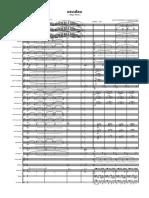 แสงเดือน-2แก้ไข.pdf