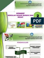 02 Konsep ProgramSDBS EDIT Maret 2015