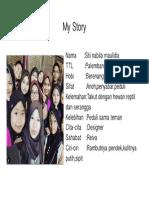 My story yaya.pdf