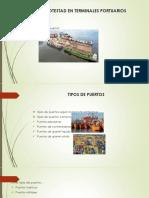 Diapositivas Completo Comercio
