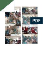 Doc HPK.docx