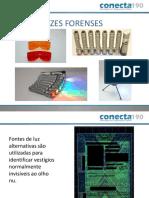 155924649-3-Luzes-forenses.pdf