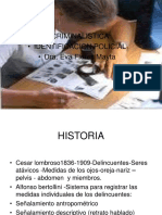 identificacionpolicial7-140404154551-phpapp01