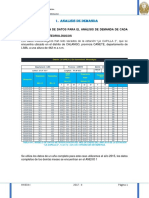 Analisis de Demanda-mala (1)