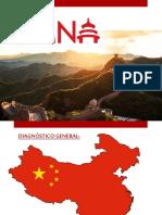 CHINA- DIAPOSITIVAS.pdf