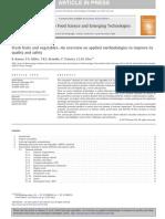 ramos2013.pdf