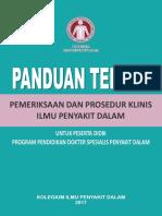27150_BUKU PANDUAN TEKNIK PF dan  PROSEDUR.pdf