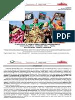 PDC ENE-MAR 2016-2017