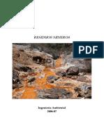 Residuos Mineros.pdf