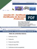 Lección C4_Tipos Certificados