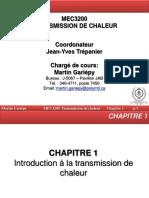 176224312-Transmission-de-Chaleur.pdf