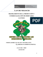 PLAN DE NEGOCIOS_Ganadería.pdf