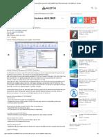 Foxit PhantomPDF Business v9.0.0