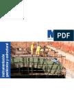 Instrumentación LD SUBTERRANEO.pdf