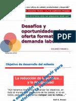 DESAFIOS y oportunidades.ppt