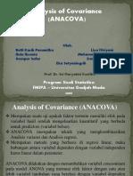 anacova21.pdf