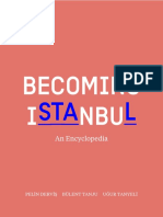 becomingistanbul_scrd-3