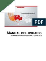 Manual-Patchwork-y-Quilting.pdf