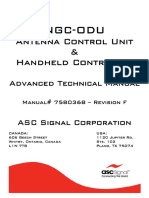 7580368 ODU&Handheld.pdf