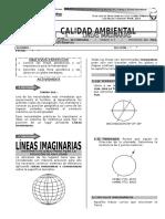 modulo07-LÍNEAS GEOGRÁFICAS