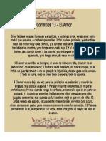 corintios 13.docx