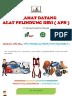 4. APD