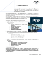 Informe Técnico de Obra(OSCAR)