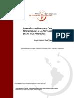 Dialnet-JornadaEscolarCompletaEnChileEvaluacionDeEfectosYC-2602524.pdf